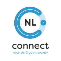 Logo NLconnect